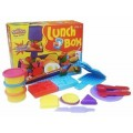 Fun Doh Lunchbox